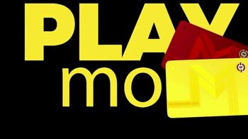 Miccosukee Resort & Gaming One Card TV Spot, 'Resolution You Can Keep' - Thumbnail 5