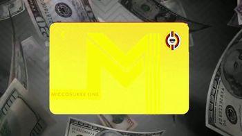 Miccosukee Resort & Gaming One Card TV Spot, 'Resolution You Can Keep' - Thumbnail 7