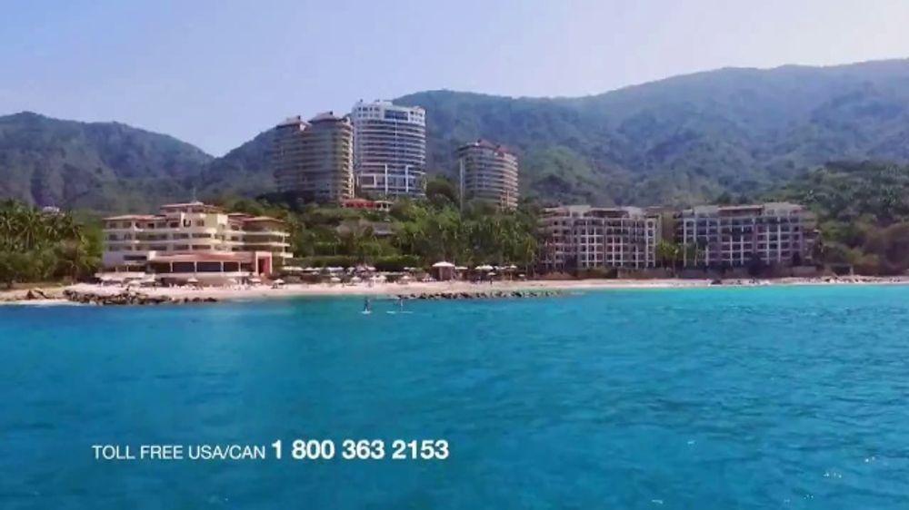 b177ef5bf409d2 Tafer Resorts TV Commercial