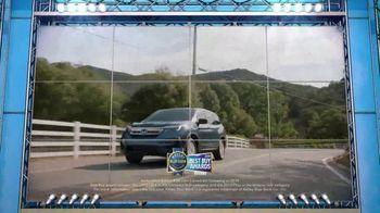 Honda TV Spot, 'Most Valuable Players' [T2] - Thumbnail 4