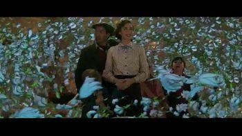 Mary Poppins Returns - Alternate Trailer 125
