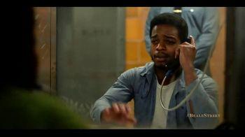 If Beale Street Could Talk - Alternate Trailer 27