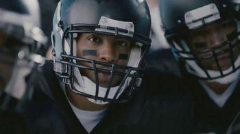 The PlayStation Fiesta Bowl TV Spot, 'Huddle' - Thumbnail 5