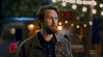 Fifth Third Momentum TV Spot, 'Pay Down Student Loans With a Burrito' - Thumbnail 5
