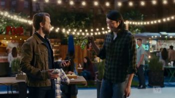 Fifth Third Momentum TV Spot, 'Pay Down Student Loans With a Burrito'
