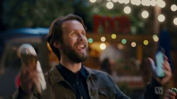 Fifth Third Momentum TV Spot, 'Pay Down Student Loans With a Burrito' - Thumbnail 9