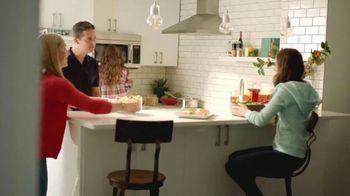 H-E-B TV Spot, 'Mastronardi Tomatoes' - Thumbnail 1