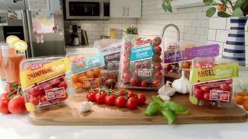 H-E-B TV Spot, 'Mastronardi Tomatoes' - Thumbnail 6