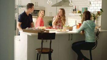 H-E-B TV Spot, 'Mastronardi Tomatoes' - Thumbnail 8