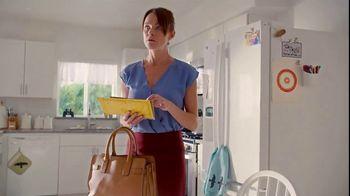 Lowe's TV Spot, 'Fridge Moment: 30 Percent Off' - Thumbnail 2