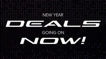 Acura TV Spot, 'Turn Up the Heat: RDX and MDX' [T2] - Thumbnail 8
