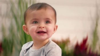 Gerber TV Spot, 'Grown in Better Soil for Baby' - Thumbnail 2