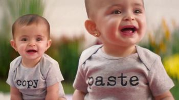 Gerber TV Spot, 'Grown in Better Soil for Baby' - Thumbnail 3