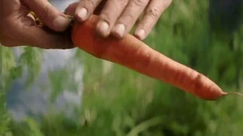 Gerber TV Spot, 'Grown in Better Soil for Baby' - Thumbnail 7