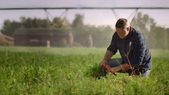 Gerber TV Spot, 'Grown in Better Soil for Baby' - Thumbnail 8