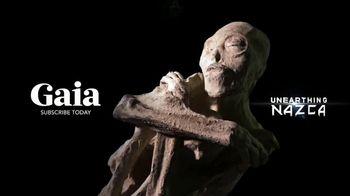Gaia: Unearthing Nazca thumbnail
