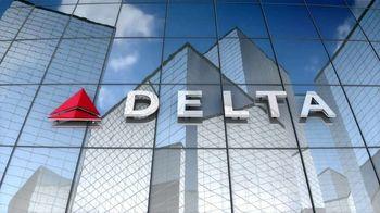 TrustDALE TV Spot, 'Delayed Flight' - Thumbnail 6