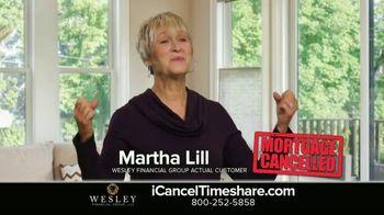 Martha Lill thumbnail