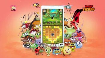 Best Fiends TV Spot, 'Collect Cute Characters: Jojo' - Thumbnail 4