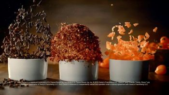 Zaxby's Boneless Wings Meal TV Spot, 'No Matter How You Say It: Caribbean' - Thumbnail 5