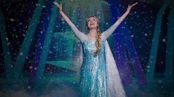 Disneyland TV Spot, 'Time to Make Some Magic: 60 Percent' - Thumbnail 7