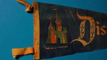 Disneyland TV Spot, 'Time to Make Some Magic: 60 Percent' - Thumbnail 8