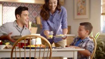 Eggland's Best TV Spot, 'Cage Free Eggs' - Thumbnail 4