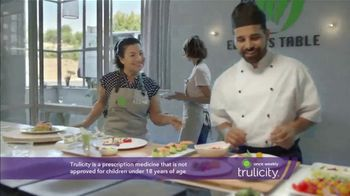 Trulicity TV Spot, 'I Can Do More' - Thumbnail 4