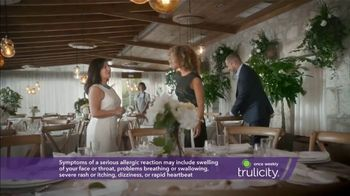 Trulicity TV Spot, 'I Can Do More' - Thumbnail 7