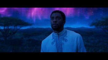 Black Panther - Alternate Trailer 76