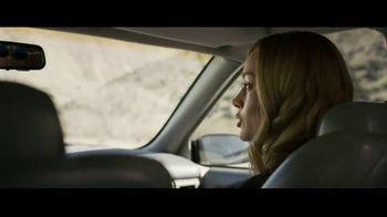 Captain Marvel - Alternate Trailer 11