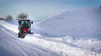 Mahindra Bundle Up and Save TV Spot, 'Built for Today and Tomorrow' - Thumbnail 5