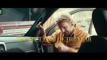 A Star Is Born - Alternate Trailer 54