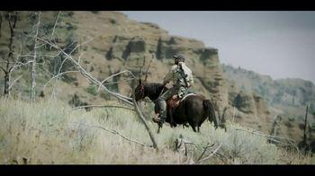 Springfield Armory SAINT Edge Pistol TV Spot, 'Fully Furnished' - Thumbnail 4