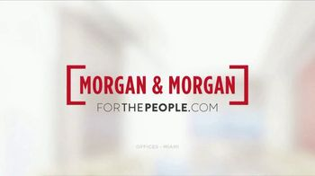Morgan and Morgan Law Firm TV Spot, 'Quarry Blasting Can Severely Damage A Home's Foundation' - Thumbnail 10