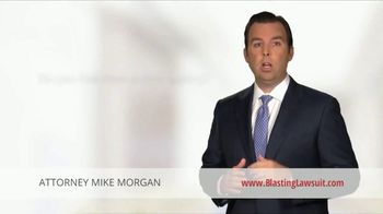 Morgan and Morgan Law Firm TV Spot, 'Quarry Blasting Can Severely Damage A Home's Foundation' - Thumbnail 2