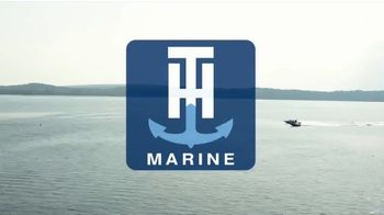 T-H Marine TV Spot, 'Serious' - Thumbnail 1
