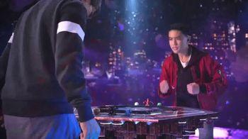 Bakugan Starter Pack TV Spot, 'Transform to Battle'