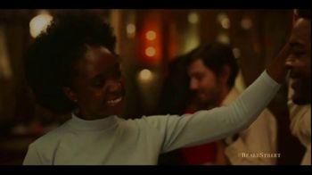 If Beale Street Could Talk - Alternate Trailer 24