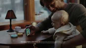 XFINITY Mobile TV Spot, 'What's a Gig of Data?: $100' - Thumbnail 3