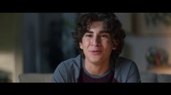 Fios by Verizon TV Spot, 'Finally Fiber Optic + $50 Amazon Gift Card' Featuring Gaten Matarazzo - Thumbnail 3
