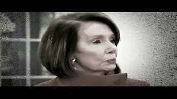 House Freedom Fund TV Spot, 'The Wall' - Thumbnail 3