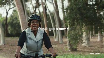 WW TV Spot, '2019 Anthem Optimized' Ft. Oprah Winfrey, Kate Hudson Song by Lizzo - Thumbnail 5
