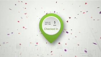Great Clips The Great Haircut Sale TV Spot, 'Great Haircut Sale' - Thumbnail 9
