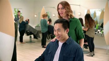 Great Clips The Great Haircut Sale TV Spot, 'Lowest Price of the Season' - Thumbnail 8