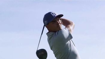 Waste Management Phoenix Open TV Spot, 'Unlike any Other' - Thumbnail 8