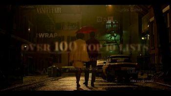 If Beale Street Could Talk - Alternate Trailer 25