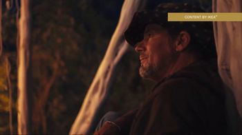 IKEA TV Spot, 'Celebrating Hanukkah with a Country Music Legend' Featuring Kinky Friedman - Thumbnail 9