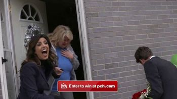 Publishers Clearing House Forever Prize TV Spot, 'Don't Wait' Featuring Wayne Brady - Thumbnail 3
