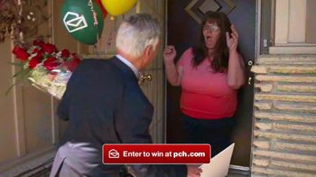 Publishers Clearing House Forever Prize TV Spot, 'Don't Wait' Featuring Wayne Brady - Thumbnail 5